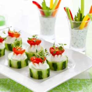 healthy-appetizers1