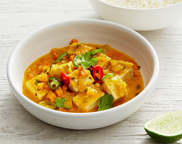 Thai-Red-Tofu-Curry