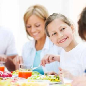 Personalize a sua refeição (Almoço para grupos)