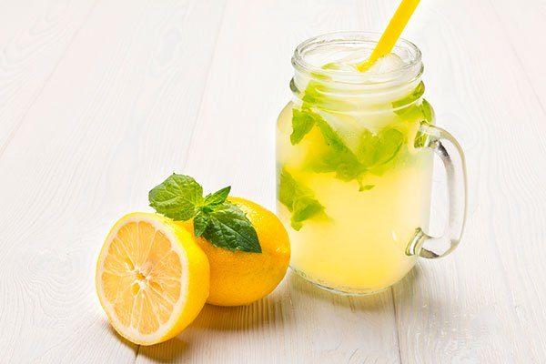limonada-limao-siciliano